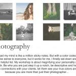 blush-mentoring-2012-fb