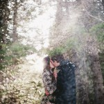 blushphotography-babyitscoldoutside-41
