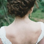 blushphotography-heather-bridals-89