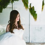 Blushphotography-riley-nicole-21