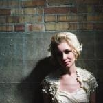 blush-photography-adri-formals-20