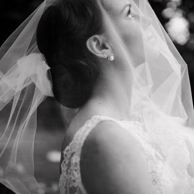 Madison Bridals