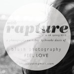 withRapture_001-1