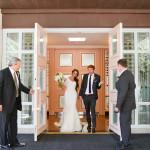 blushphotography-Taylor-shaun-wedding-3