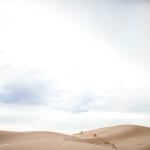 blush photography-tim-kelsie-engagements-sanddunes-114