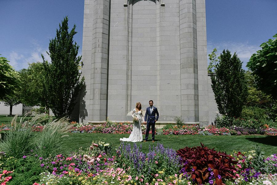 blush photography-Kylie-wedding--102