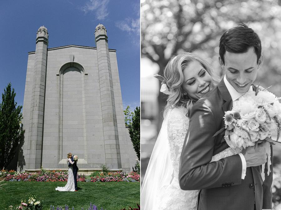 blush photography-Kylie-wedding--104