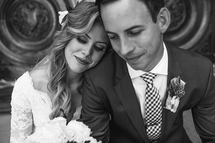 blush photography-Kylie-wedding--115