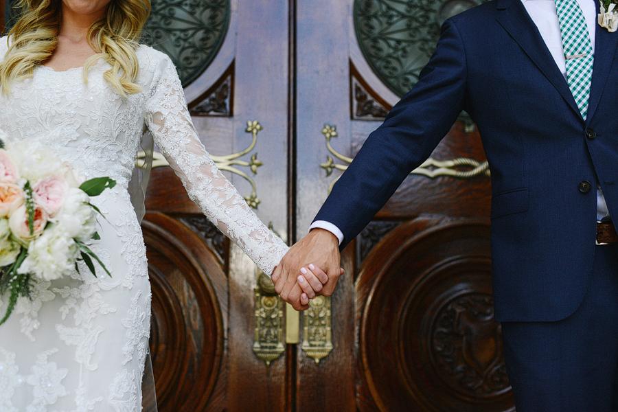 blush photography-Kylie-wedding--116