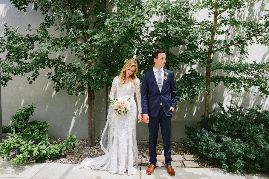 blush photography-Kylie-wedding--120