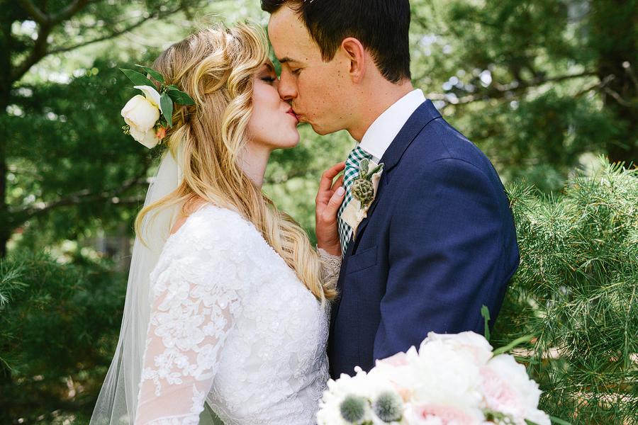 blush photography-Kylie-wedding--129
