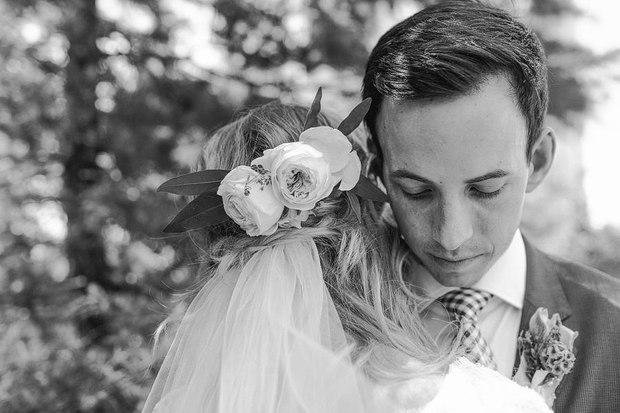 blush photography-Kylie-wedding--131
