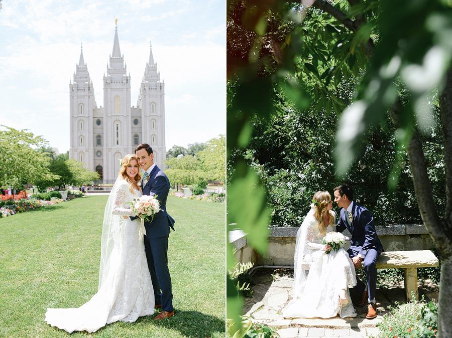 blush photography-Kylie-wedding--141