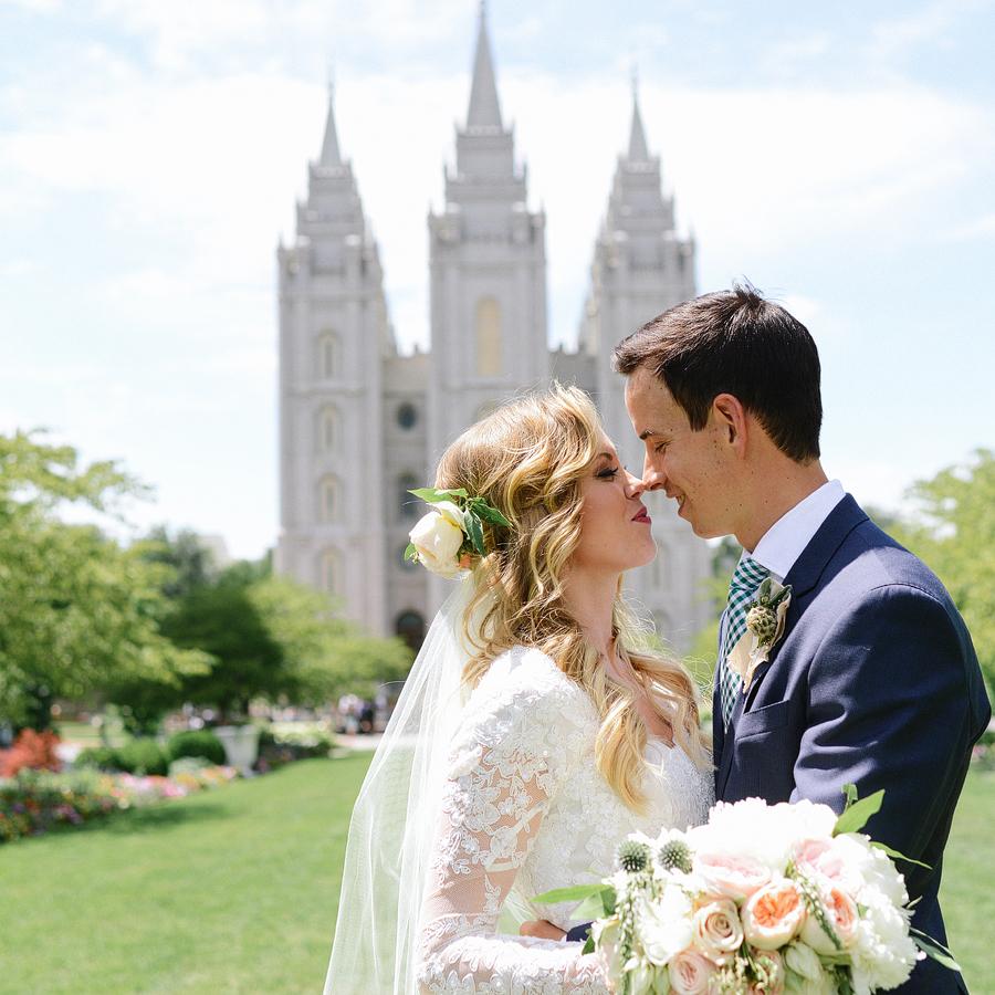 blush photography-Kylie-wedding--142