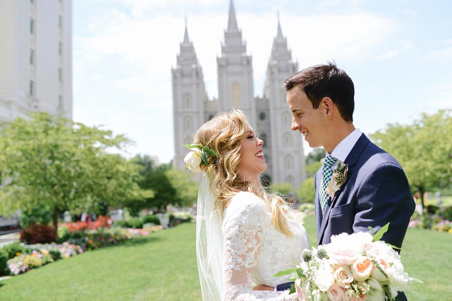 blush photography-Kylie-wedding--143
