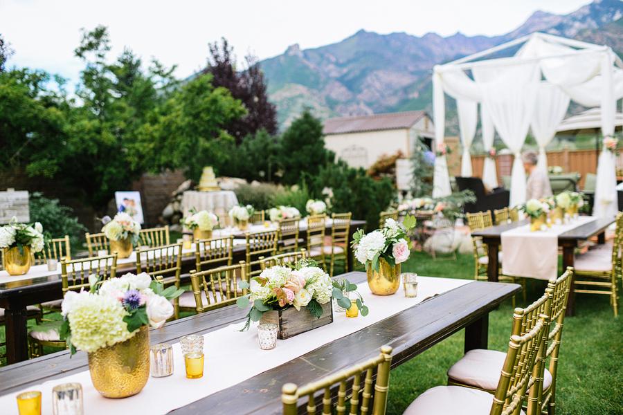 blush photography-Kylie-wedding--152