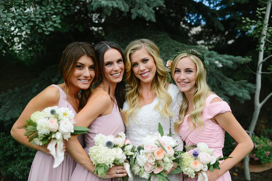 blush photography-Kylie-wedding--182