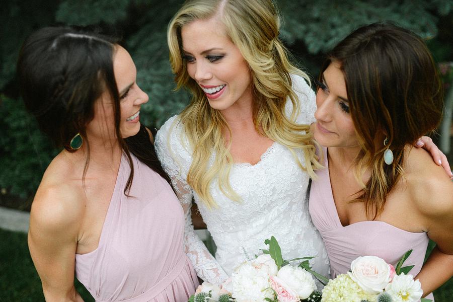 blush photography-Kylie-wedding--185