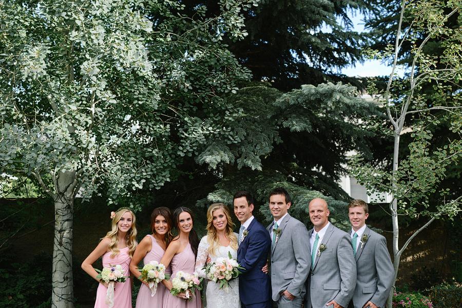 blush photography-Kylie-wedding--189