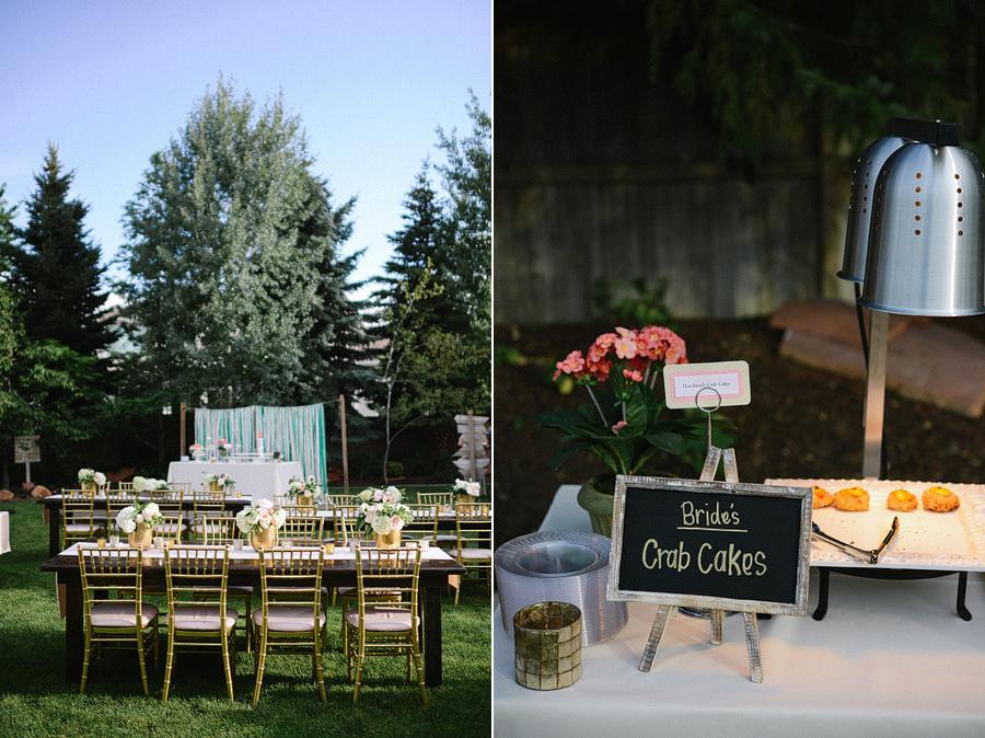 blush photography-Kylie-wedding--211