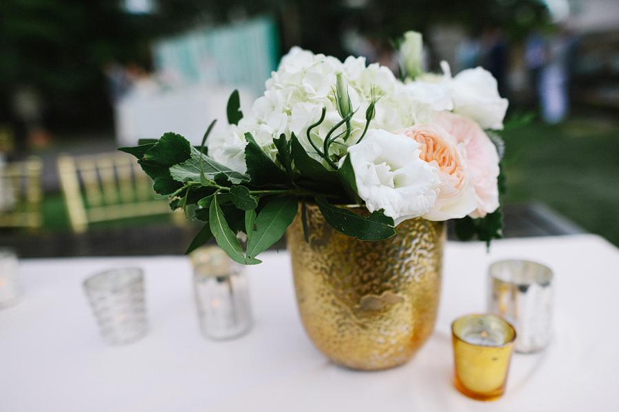 blush photography-Kylie-wedding--213