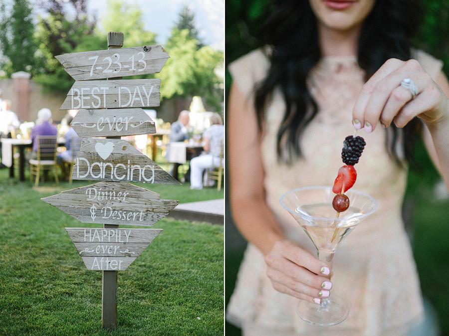 blush photography-Kylie-wedding--245