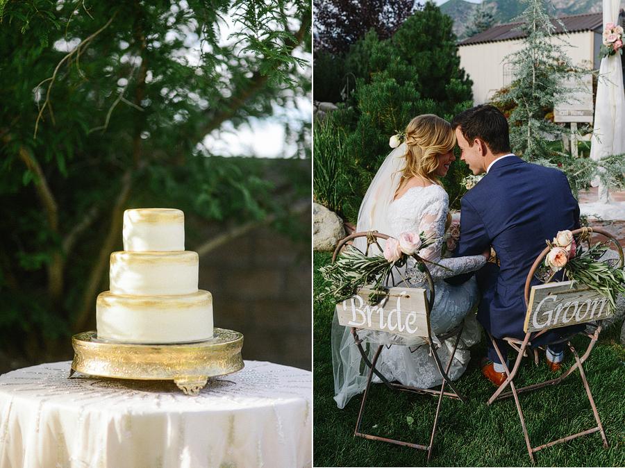 blush photography-Kylie-wedding--247