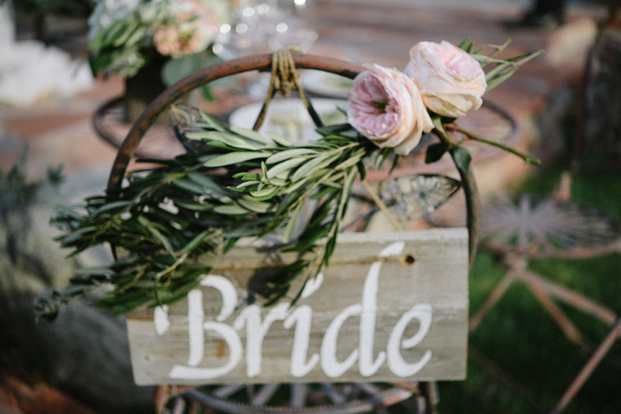 blush photography-Kylie-wedding--251