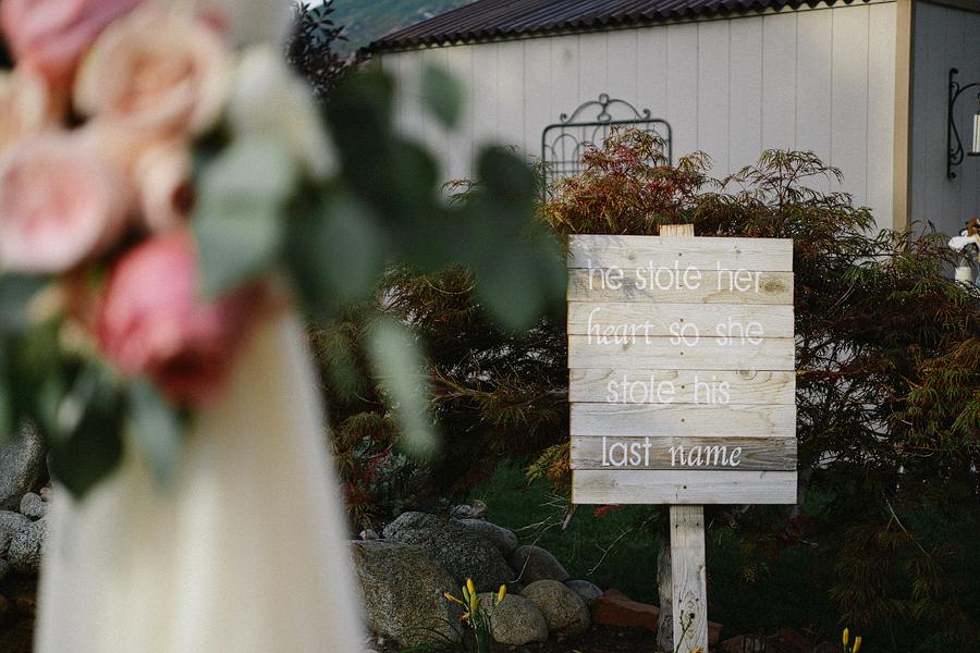 blush photography-Kylie-wedding--257
