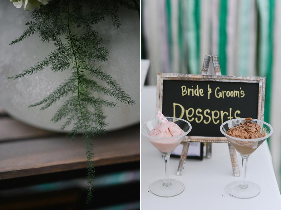 blush photography-Kylie-wedding--271