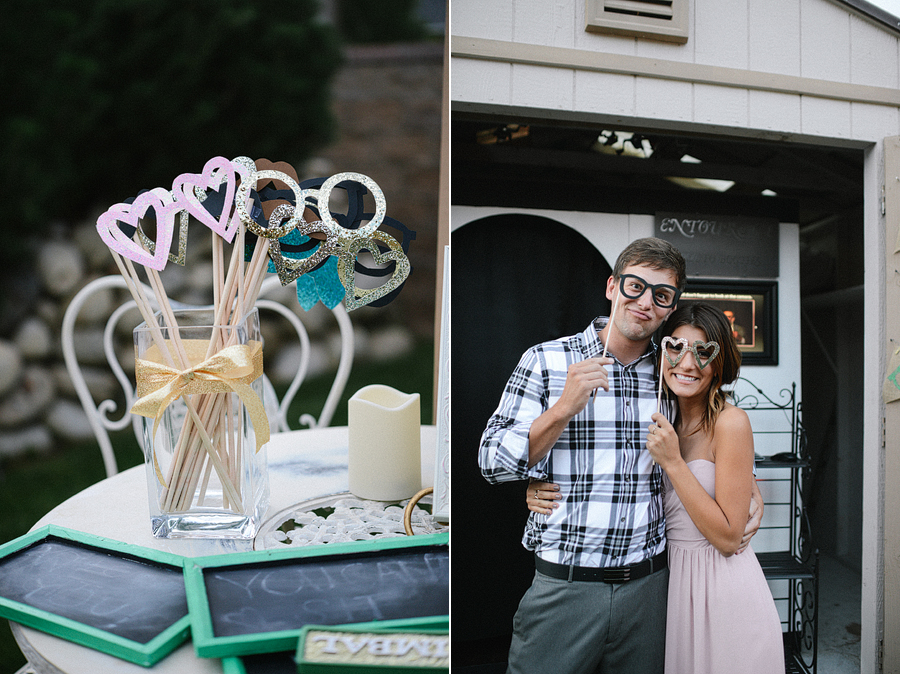 blush photography-Kylie-wedding--276