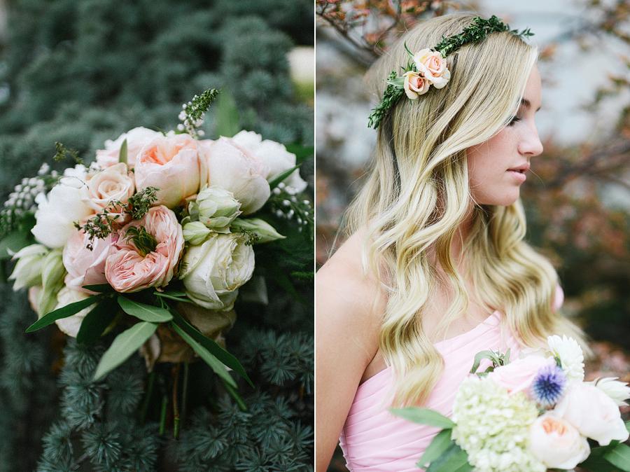 blush photography-Kylie-wedding--292