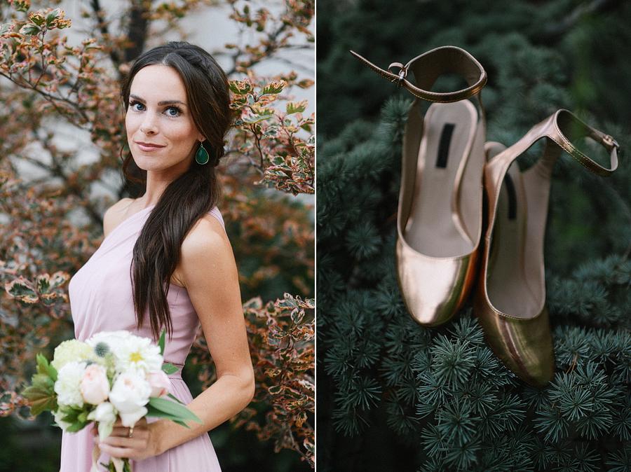 blush photography-Kylie-wedding--300