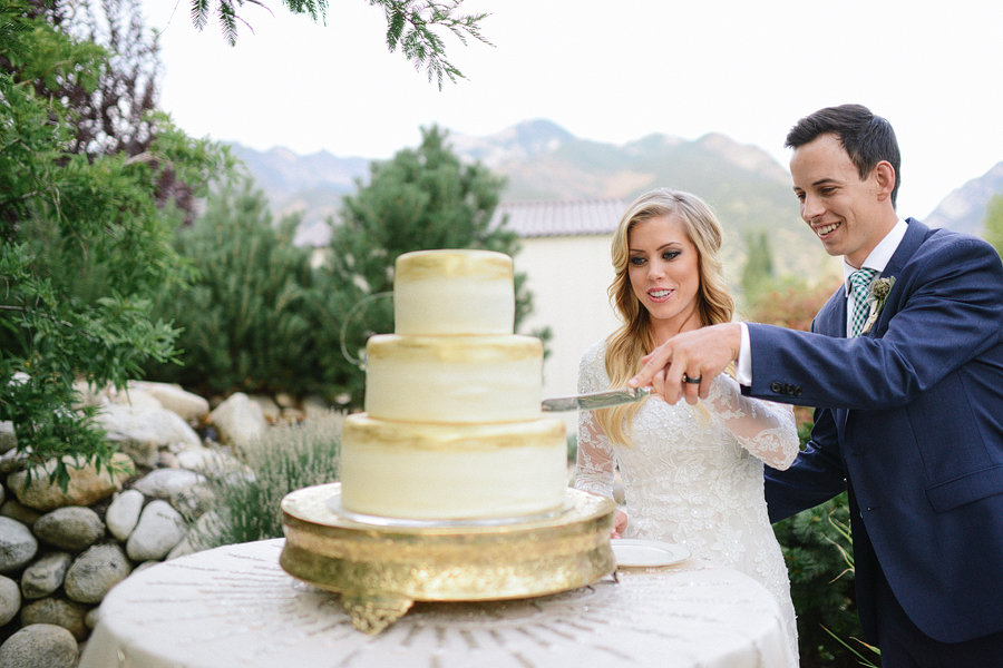 blush photography-Kylie-wedding--311