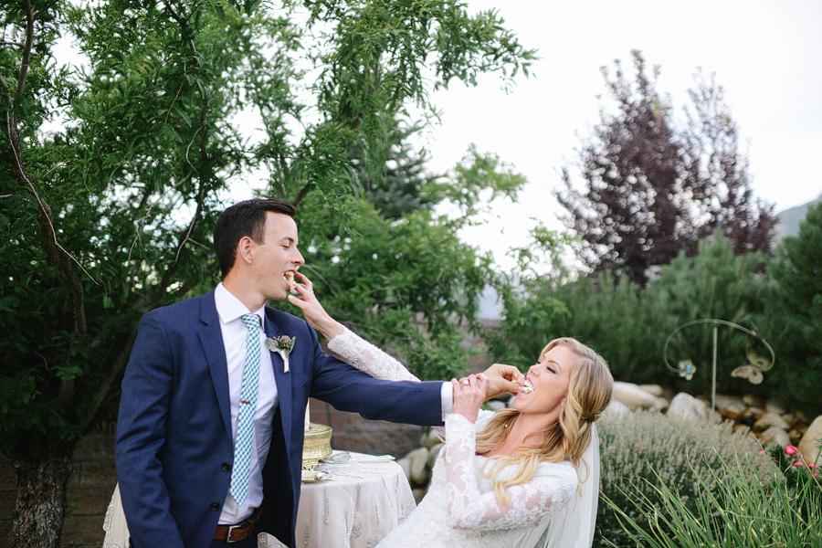 blush photography-Kylie-wedding--316