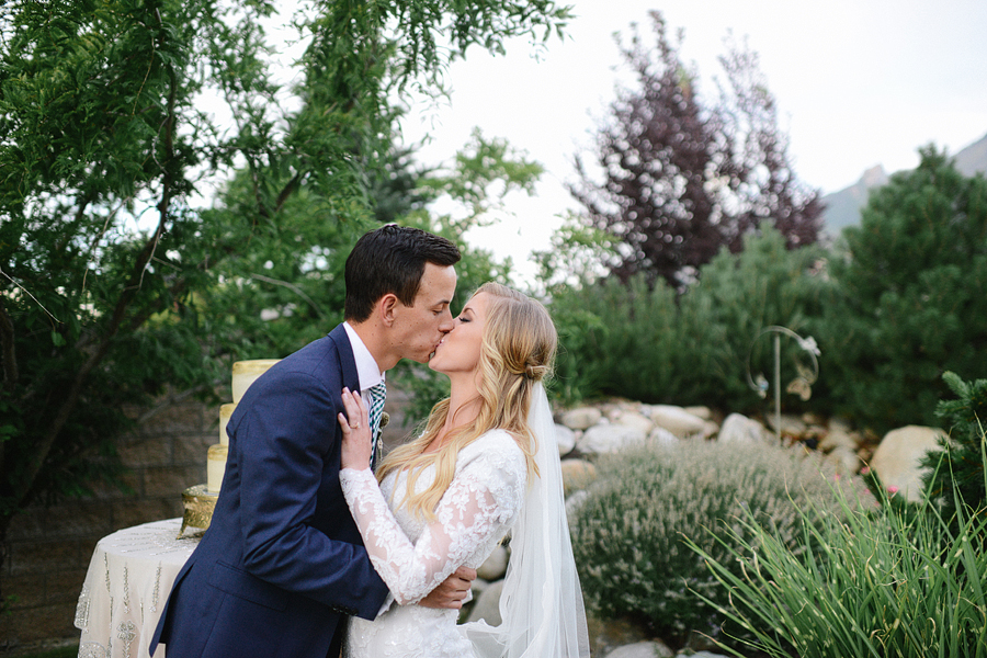 blush photography-Kylie-wedding--317