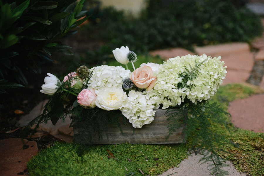 blush photography-Kylie-wedding--325