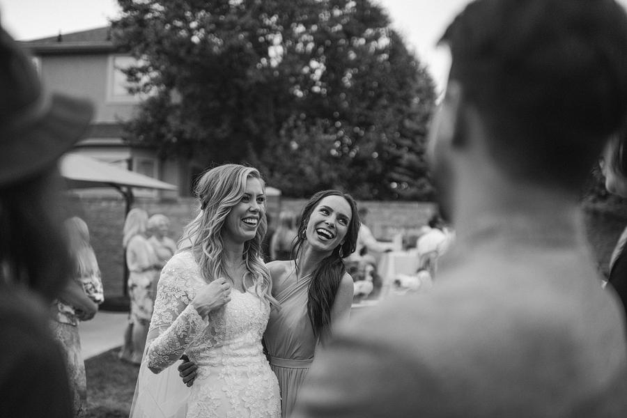 blush photography-Kylie-wedding--327