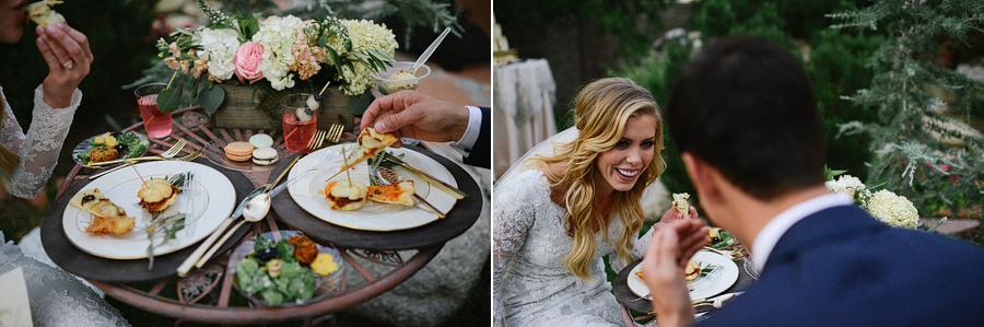 blush photography-Kylie-wedding--331