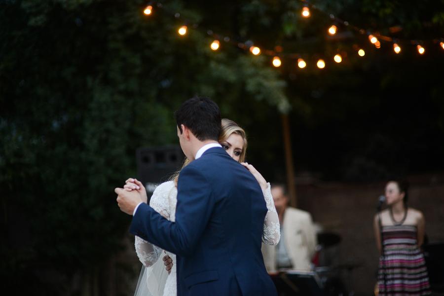blush photography-Kylie-wedding--353