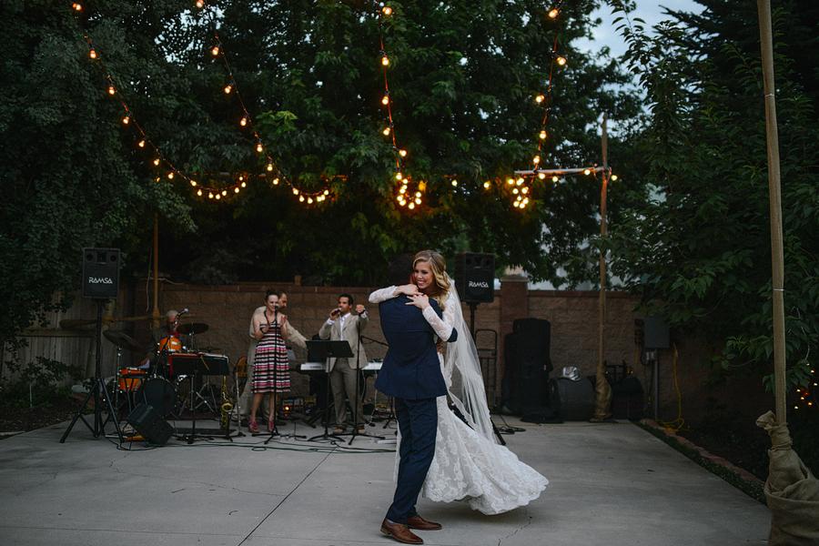 blush photography-Kylie-wedding--360