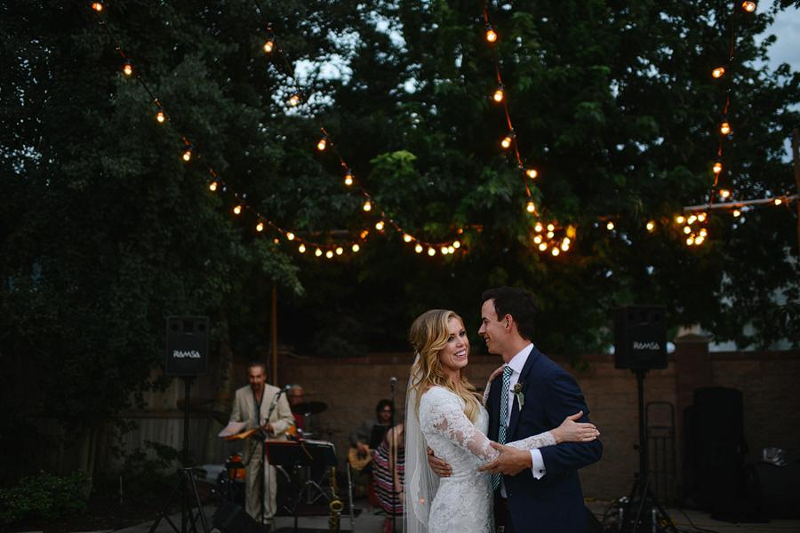 blush photography-Kylie-wedding--361