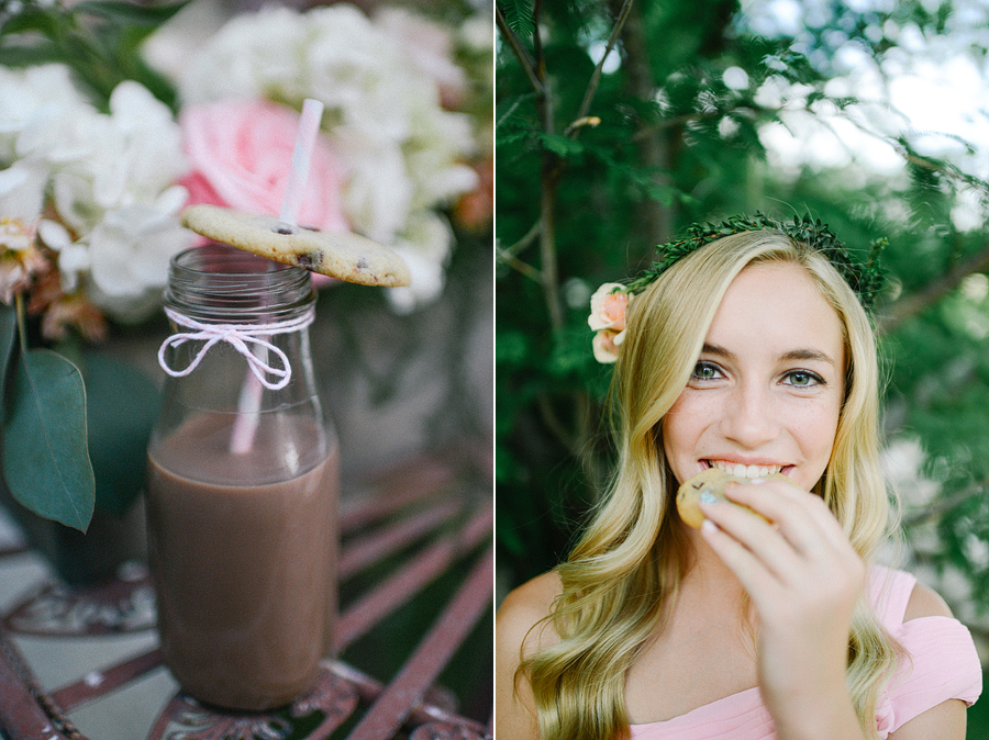 blush photography-Kylie-wedding--369