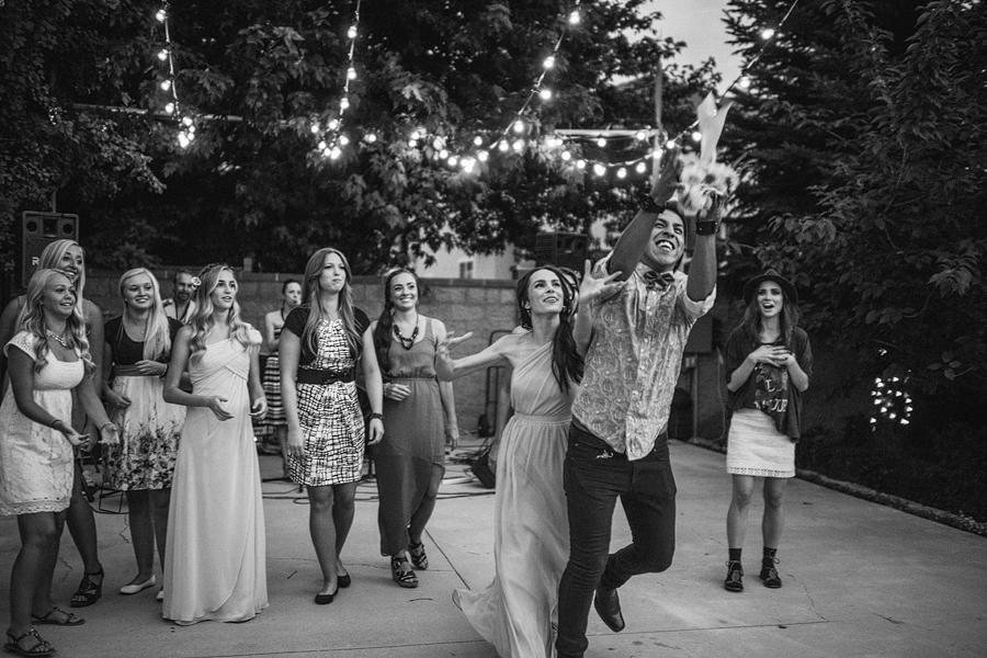 blush photography-Kylie-wedding--377