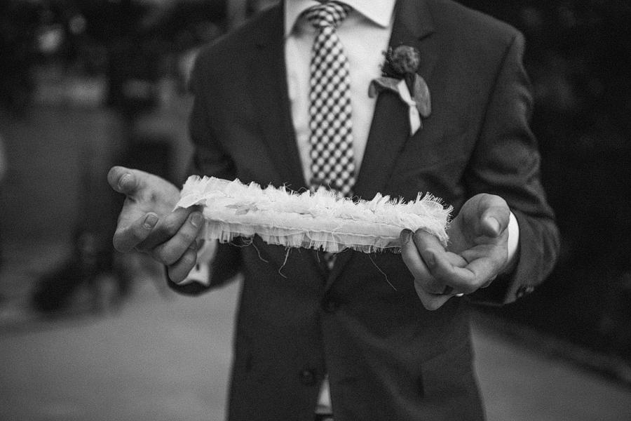 blush photography-Kylie-wedding--383