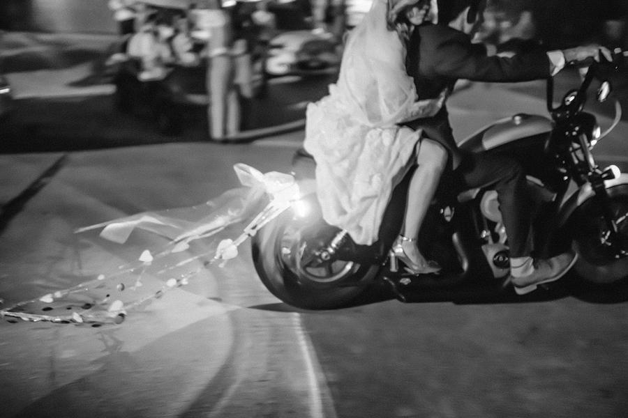 blush photography-Kylie-wedding--397