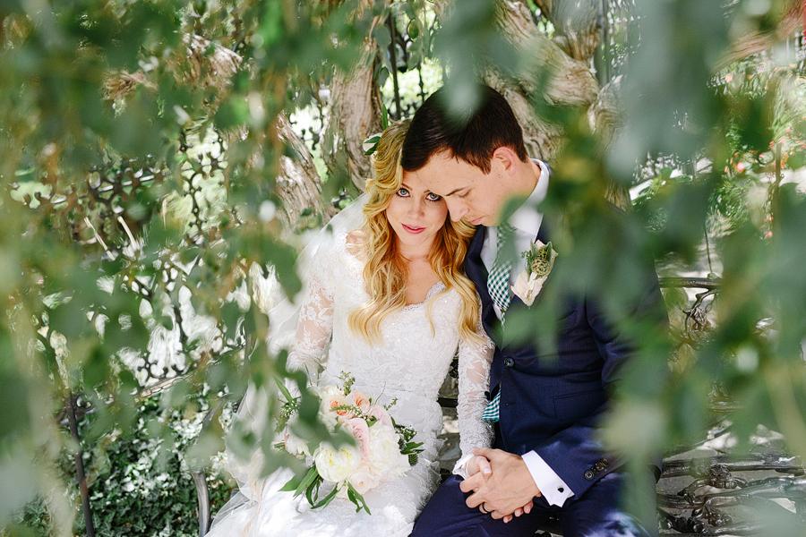 blush photography-Kylie-wedding--54