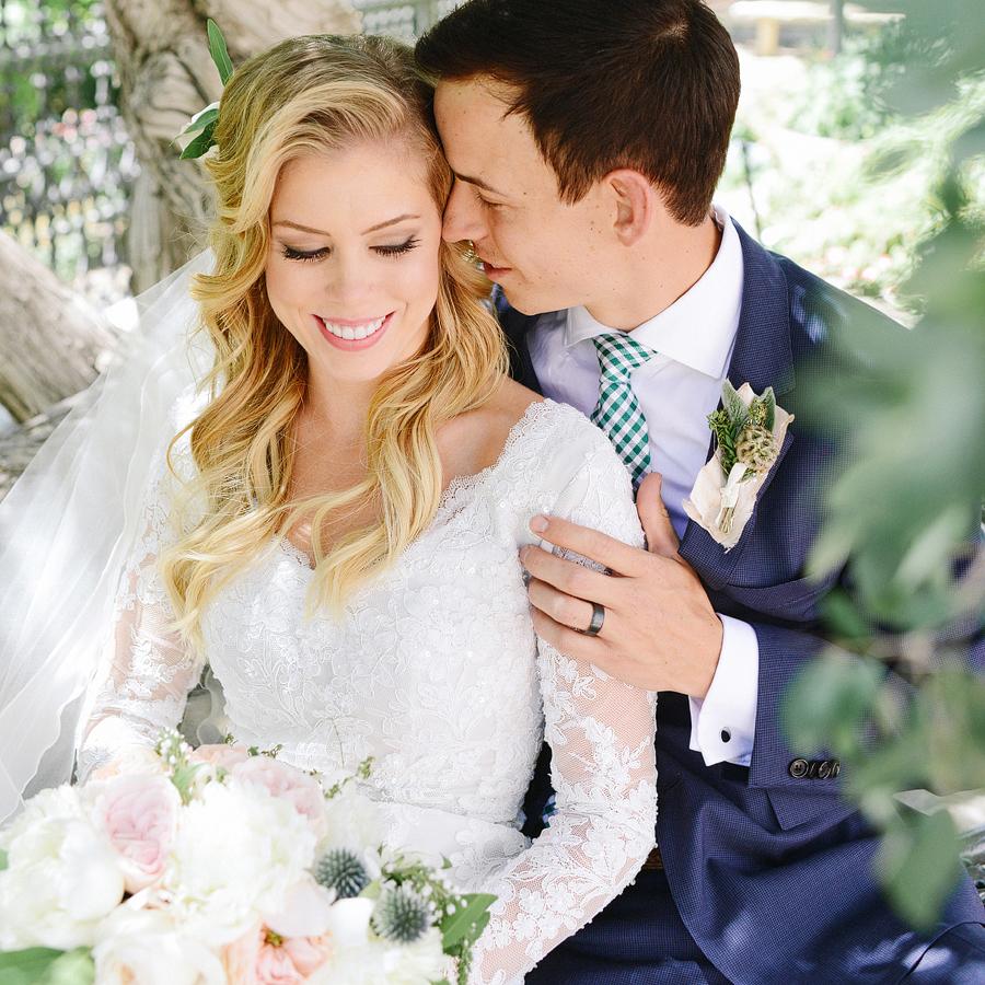 blush photography-Kylie-wedding--56