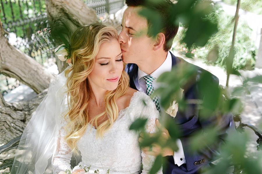 blush photography-Kylie-wedding--58