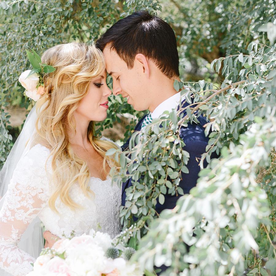 blush photography-Kylie-wedding--59